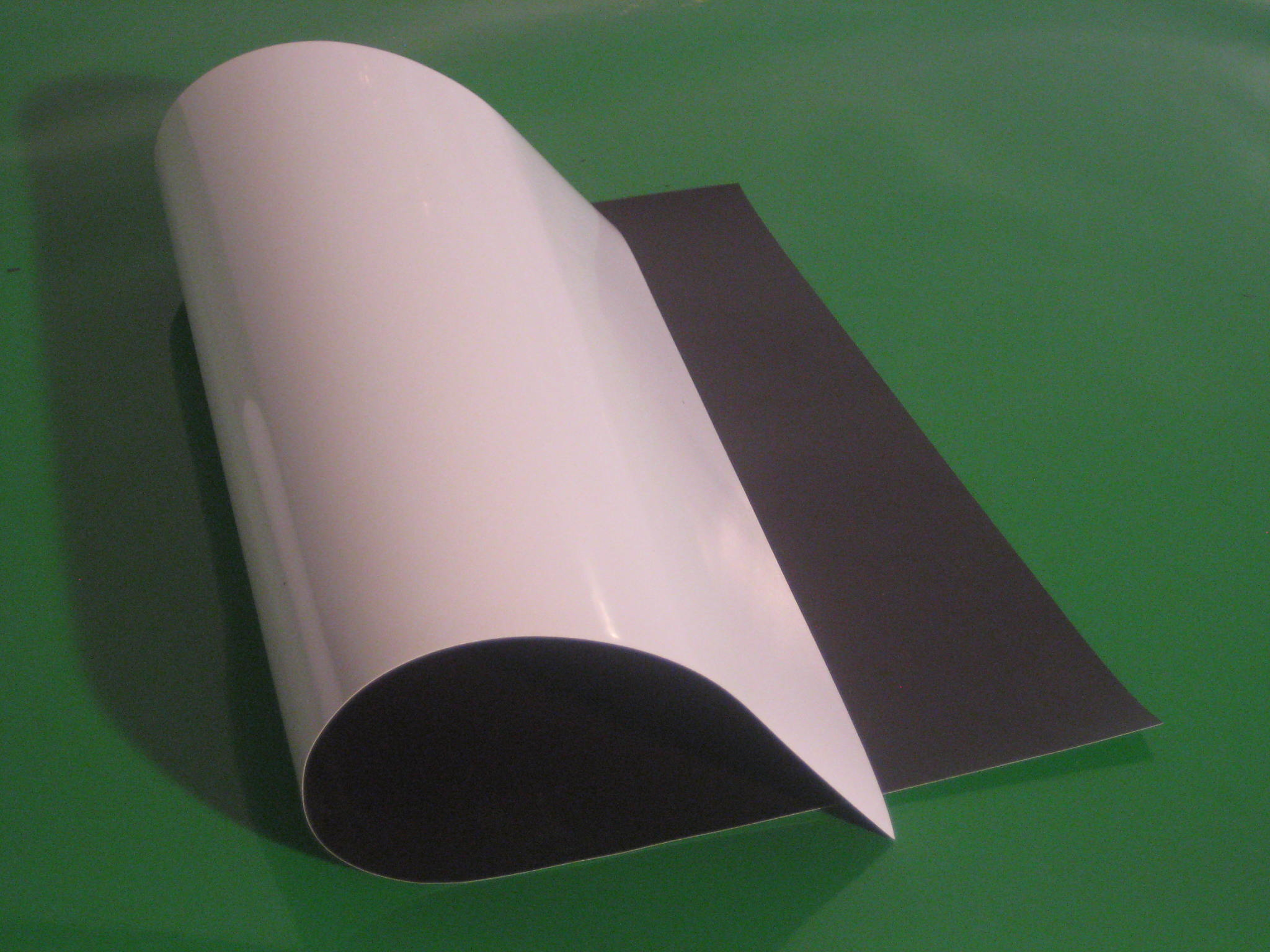 photo regarding Laser Printable Magnetic Sheets called Abel Magnets Magnetic Paper Abel Magnets
