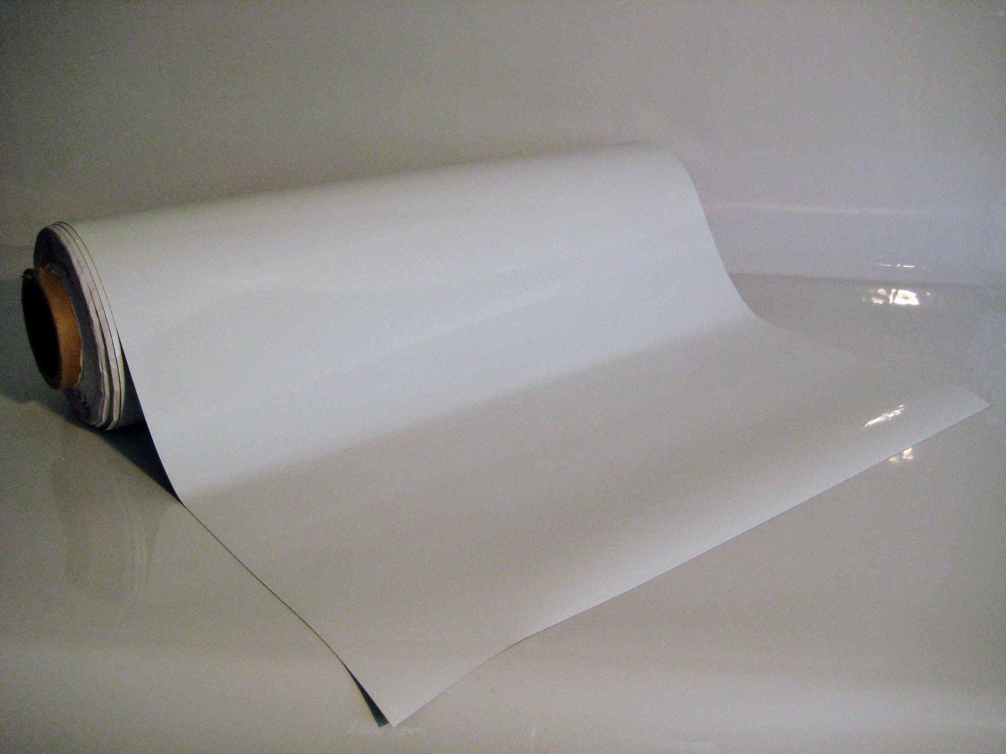 Flexometal Sheet From Abel Magnets Abel Magnets