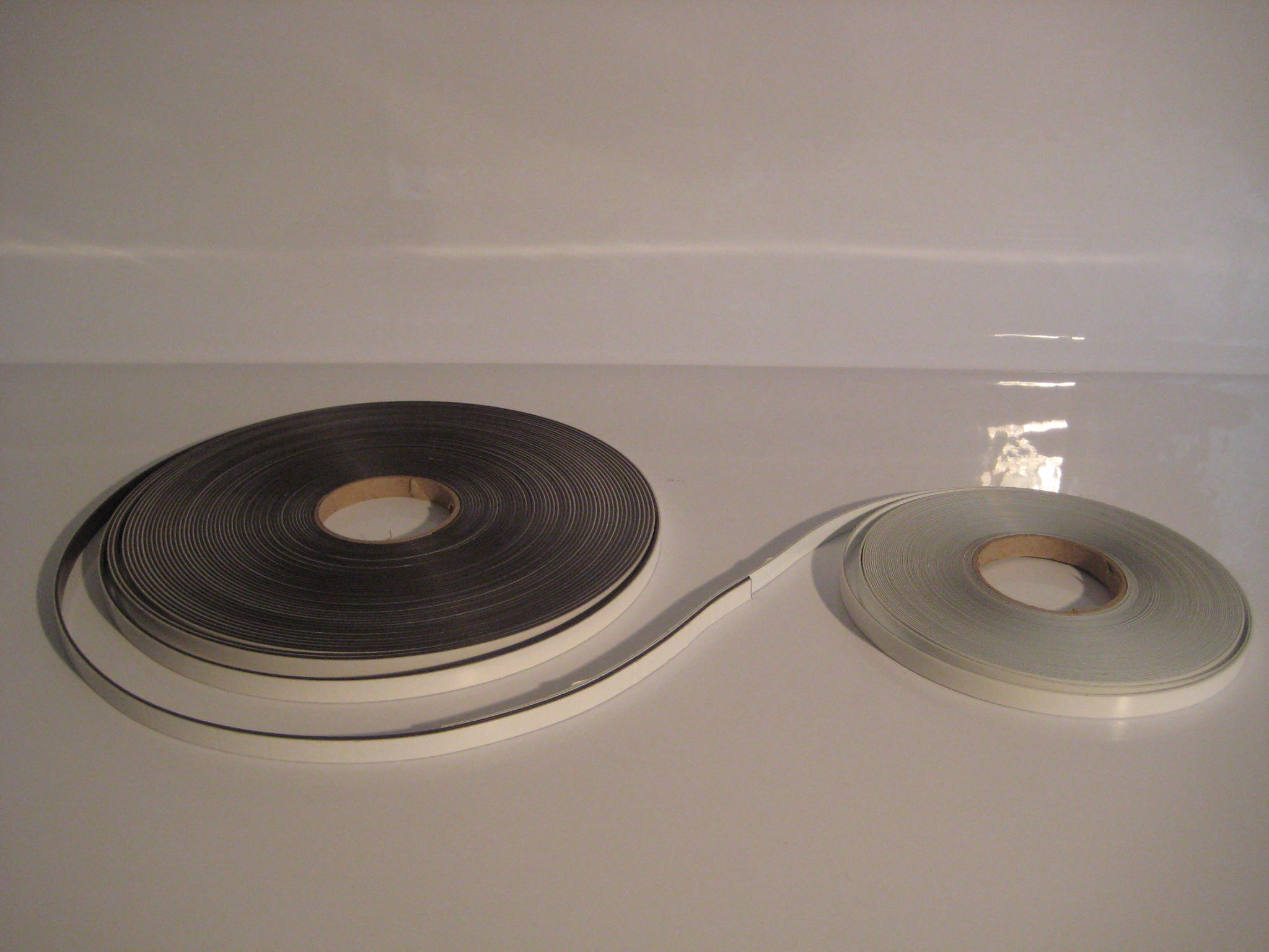 Magnetic Secondary Double Glazing Kit From Abel Magnets