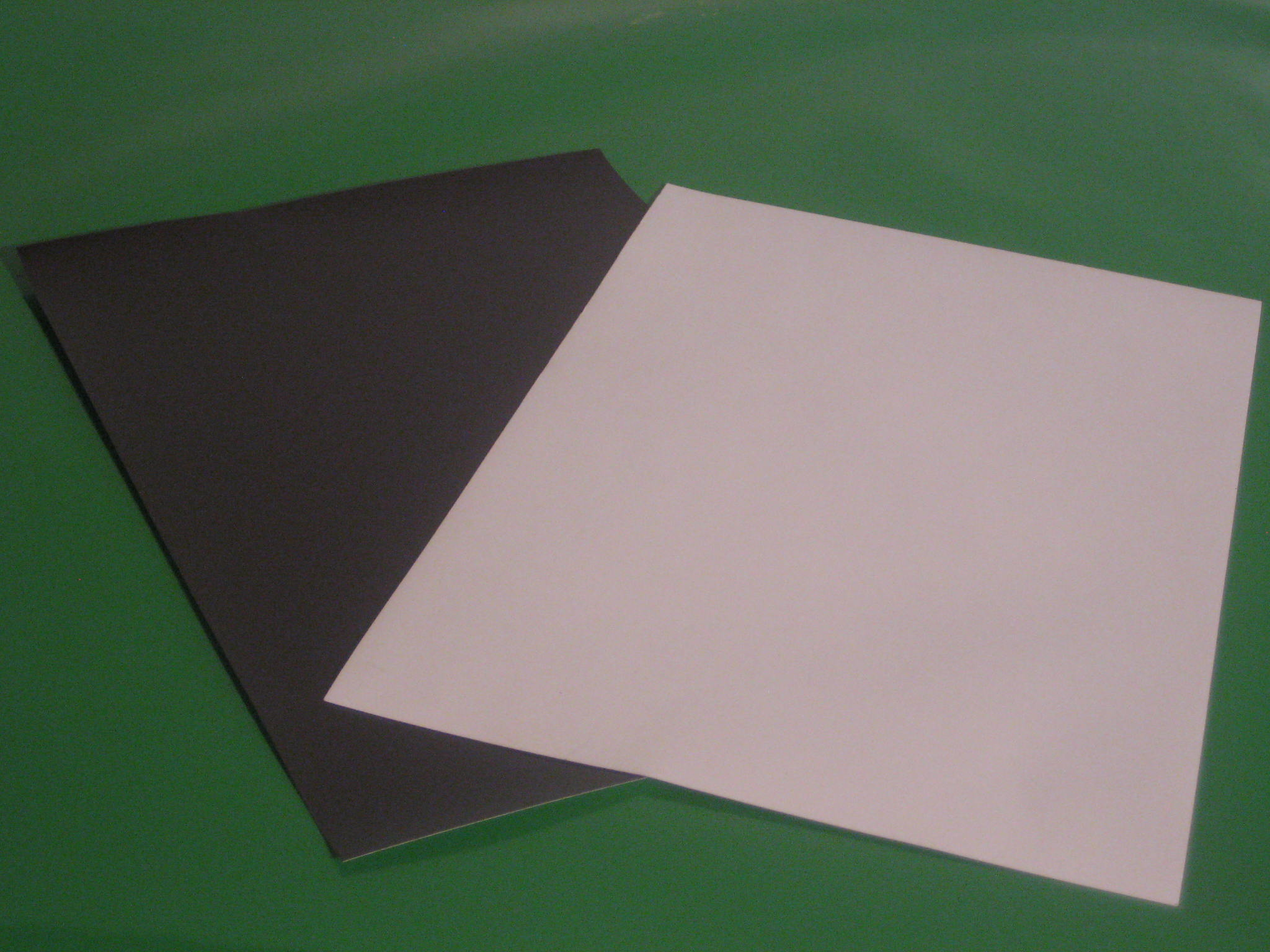 photograph relating to Laser Printable Magnetic Sheets known as Abel Magnets Magnetic Paper Abel Magnets